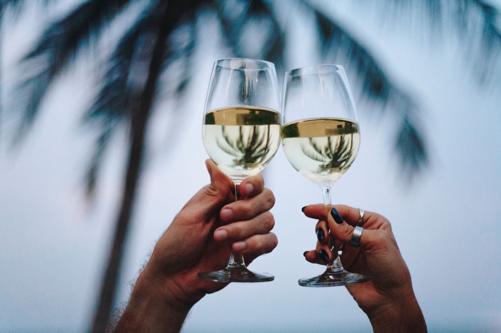 Wine Delivery Singapore - Buy Wine Online - Free Wine Delivery